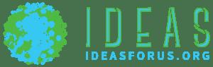 Ideas for Us: Environmental Action Organization